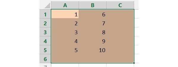 Select all the data, plus a blank row and a blank column to generate all the column totals and row totals in one hit