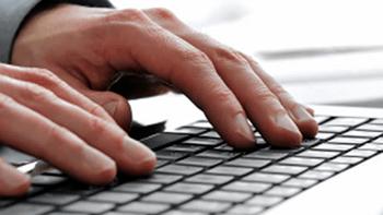 Worksheet Tab Navigation – A Rare Expert Tip