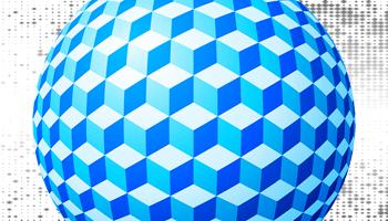 3D Formulas: The Smart Way To Do Cross-Sheet Formulas