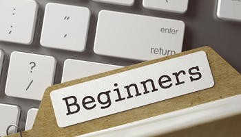 Excel formulas quick start guide for beginners