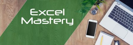 Excel Mastery