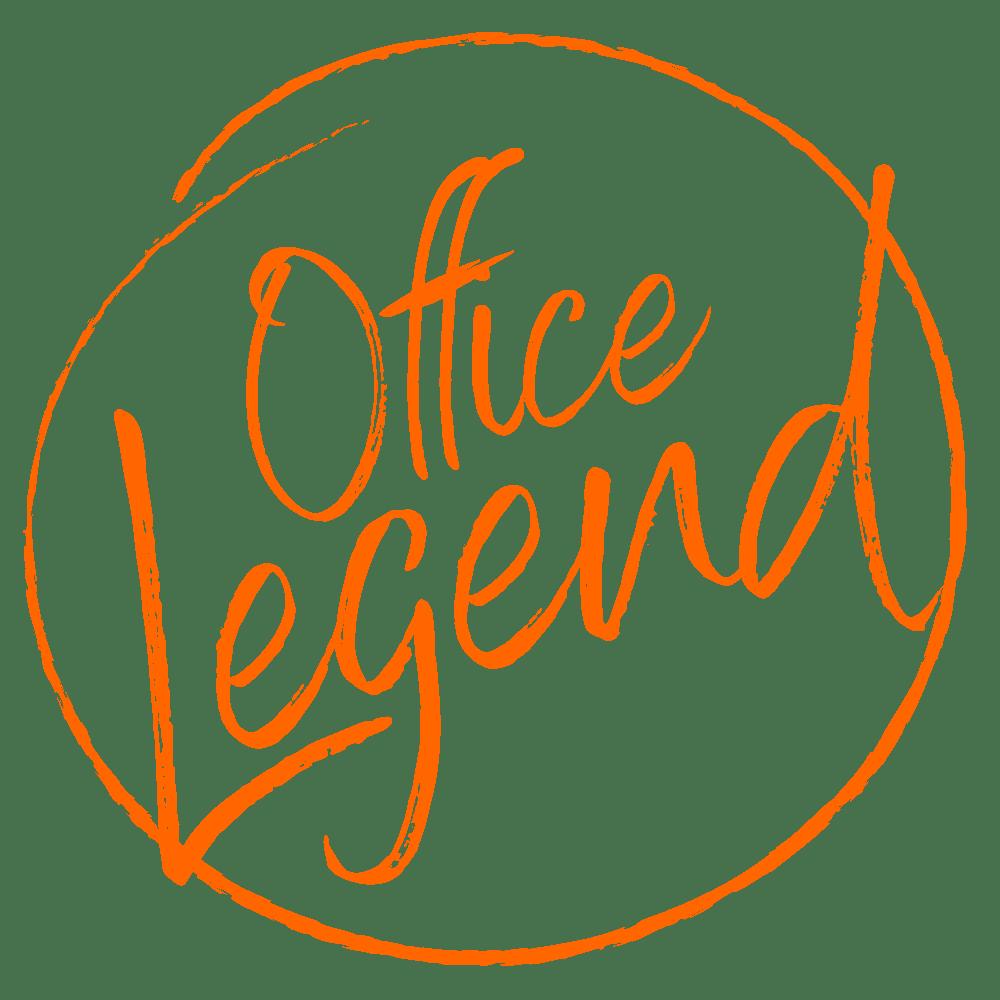 Office Legend